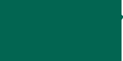Badgers Oak logo